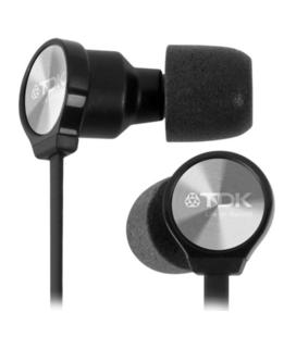 TDK Auricular BA-100