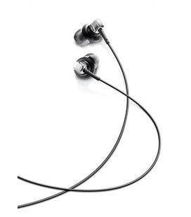 Yamaha Auriculares EPH-50 Negro