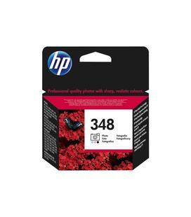 HP C9369EE Nº348 Fotográfico