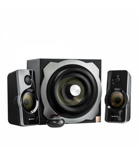 Woxter Altavoz Big Bass 260