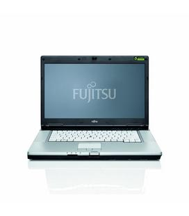 "Fujitsu LifeBook E780 Intel i5-M520/4GB/250GB/15.6""/W7Pro Refurbished"