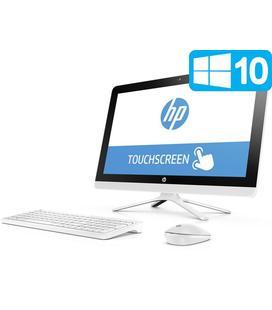 AIO HP 22-B015NS J3060/4GB/1TB/21.5/W10/TACTIL