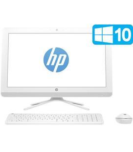 AIO HP 22-B005NS J3060/4GB/1TB/21.5/W10/