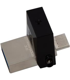 Kingston Microduo USB 3.0 64GB