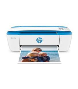 HP DeskJet 3720 Multifunción WiFi
