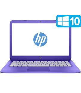HP Stream 14-ax002ns Intel N3060/2GB/32GB/14""