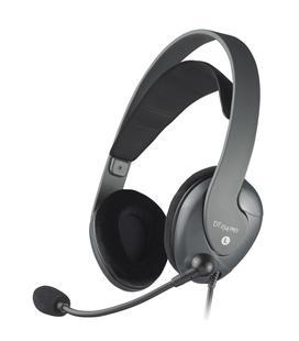 Beyerdynamic Headset MMX2