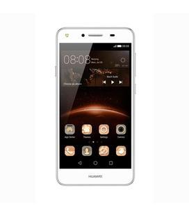 Huawei Y5 II 4G Dual-SIM Blanco