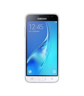 Samsung Galaxy J3 (2016) Dual-SIM Blanco