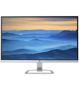 "HP 27es 27"" LED IPS"