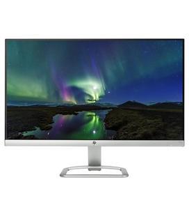 """HP 24es 23.8"""" LED IPS"""