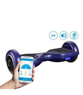 SmartGyro X2 Azul