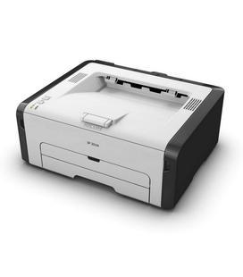 HP LaserJet Pro P1102w Láser Monocromo WiFi