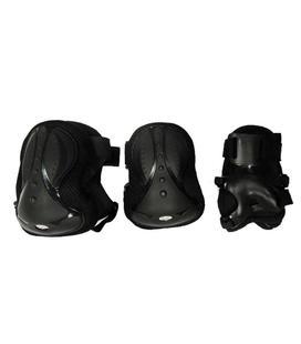 SmartGyro Kit Protector Negro