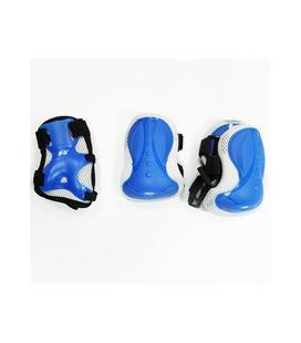 SmartGyro Kit Protector Azul