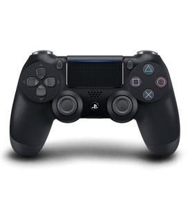 Sony PS4 Dual Shock 4 V2 Negro