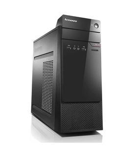 Lenovo ThinkCentre S200 TWR Intel N3700/4GB/500GB