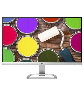 "HP 24ea 23.8"" LED IPS"
