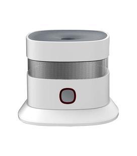 Leotec SmartHome Detector de Humo