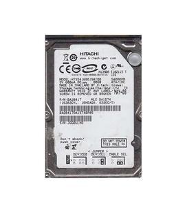 "Hitachi Travelstar 5K160 2.5"" 80GB IDE/ATA Refurbished"