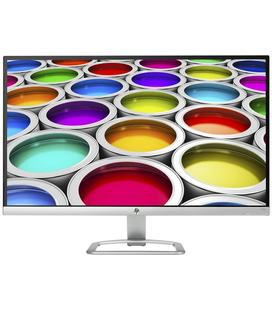 HP 27ea LED IPS 27""