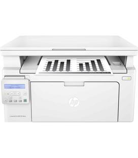 HP LaserJet Pro M130nw Multifunción WiFi