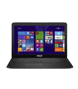 "Asus F554LA Intel i7-4510U/4GB/500GB/15.6""/W10 Renew"