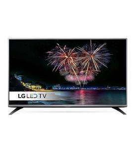 """LG LH541V TV FullHD 49"""" LED"""