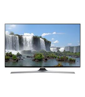 "Samsung J6282 TV FullHD 40"" LED SmartTV"