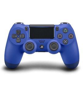 Sony PS4 Dual Shock 4 V2 Azul