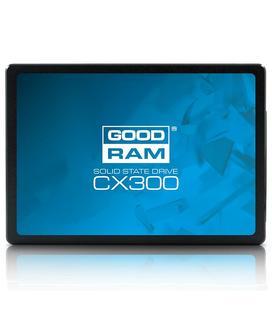 GoodRam CX300 SSD 240GB SATA3
