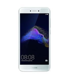 Huawei P8 Lite (2017) Blanco