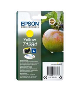 Epson T1294 Amarillo