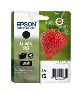 Epson T2981 29 Negro
