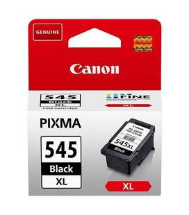 Canon PG-545XL Cartucho Negro