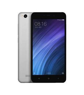 Xiaomi Redmi 4A 2GB/32GB Gris