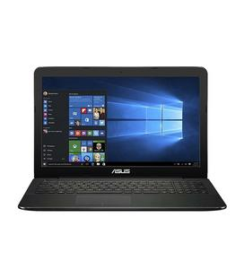 "Asus X554LA Intel i5-5200U/4GB/1TB/15.6""/W10 Renew"
