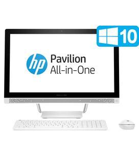 """HP Pavilion 24-b225ns Intel i7-7700T/8GB/1TB-128SSD/GF930MX-2GB/23.8"""""""