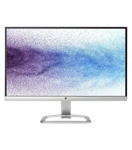 "HP 22er 21.5"" LED IPS"