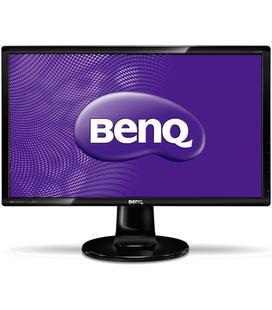 """BenQ GL2760H 27"""" LED FullHD"""
