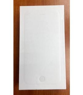 Caja iPhone Serie 6 y 6S + Accesorios