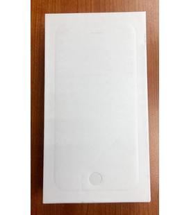 Caja iPhone Serie 6 y 6S Plus + Accesorios