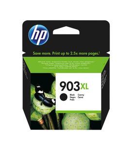 HP T6M15AE Nº903 XL Negro
