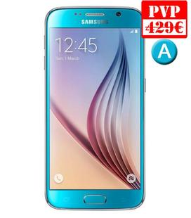 Samsung Galaxy S6 32GB Azul Renew