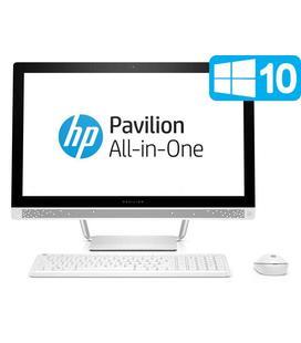 """HP Pavilion 24-b201ns Intel i3-7100P/8GB/1TB/23.8"""""""