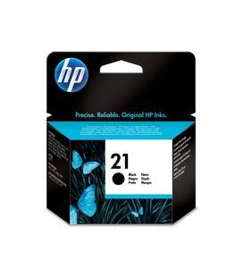 HP C9351A Nº21 Negro