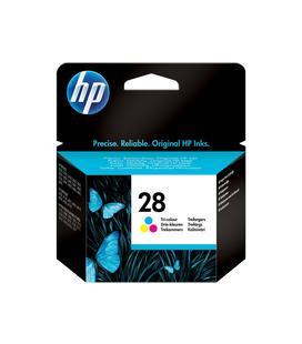 HP C8728A Nº28 Color