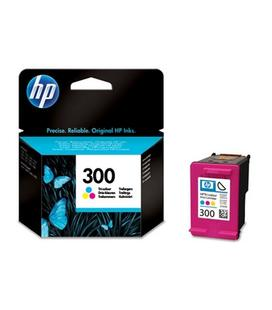 HP CC643EE Nº300 Color
