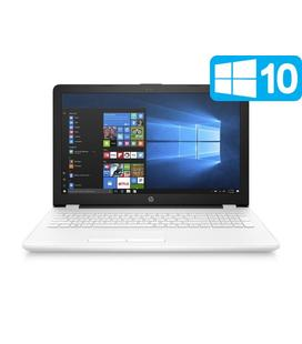 "HP 15-BW007NS AMD A9-9420/8GB/1TB/R5/15.6"" BLANCO"
