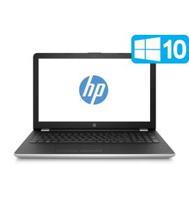 "HP 15-BW029NS AMD A9-9420/8GB/1TB/R5/15.6""SILVER"